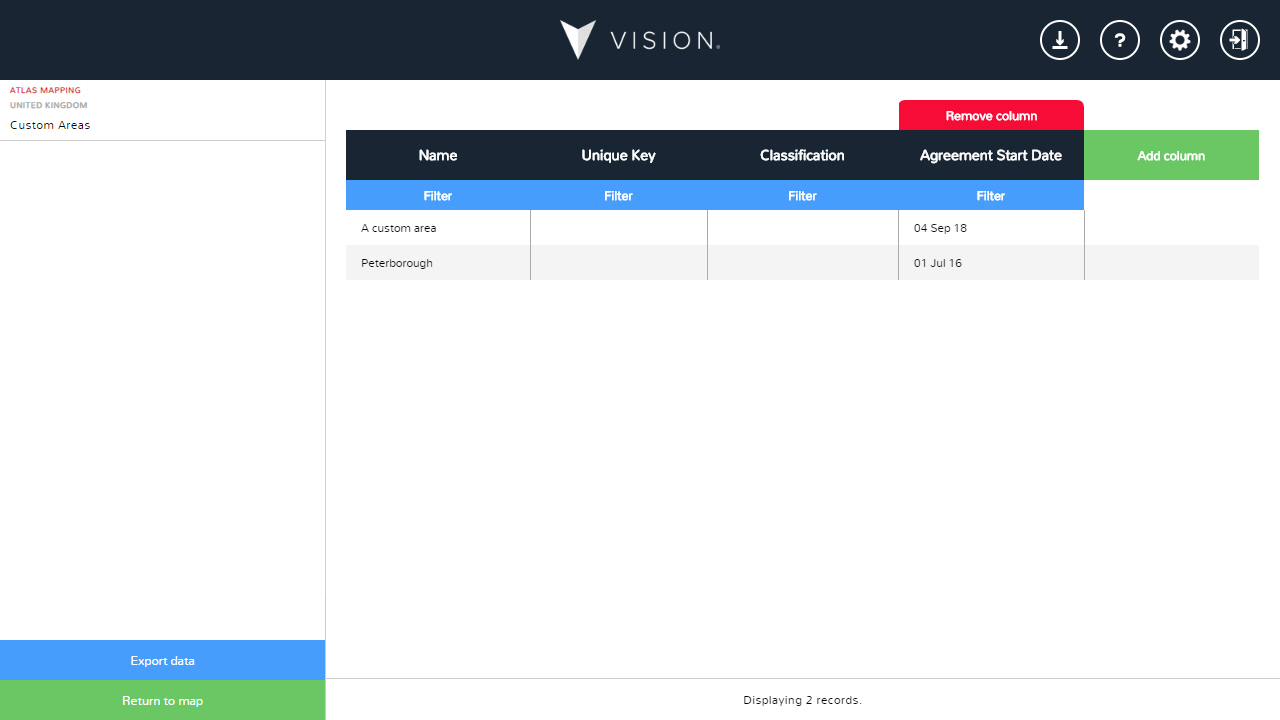 Vision-Update10-DateCustomFields1.jpg
