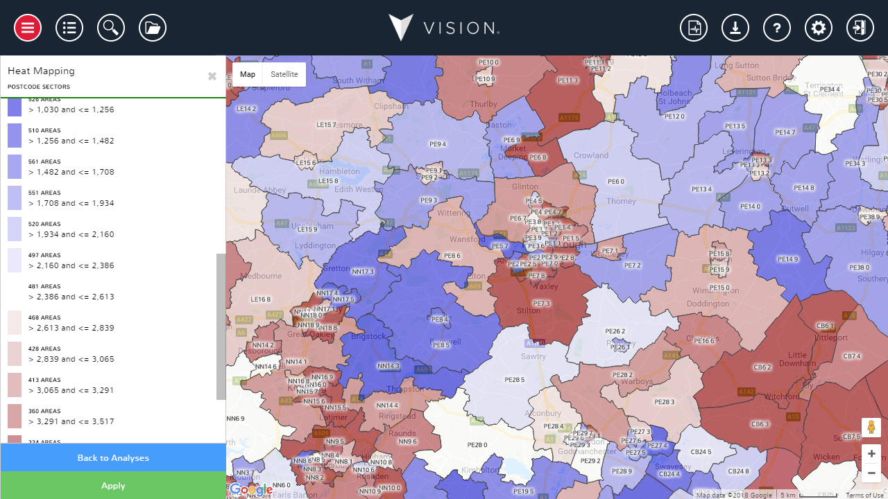 Vision-Update10-HeatMapping1.jpg