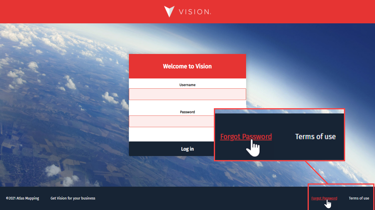 vision-reset-password-step-1-highlighted.png