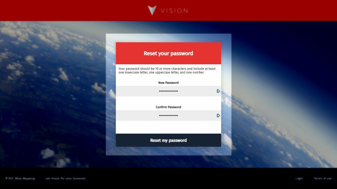 vision-reset-password-step-4-highlighted.png