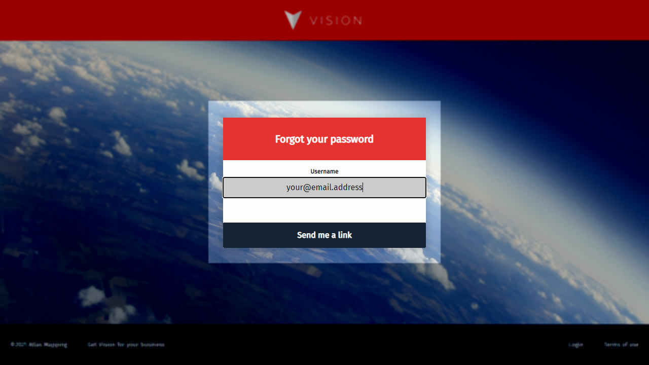 vision-reset-password-step-2-highlighted.png