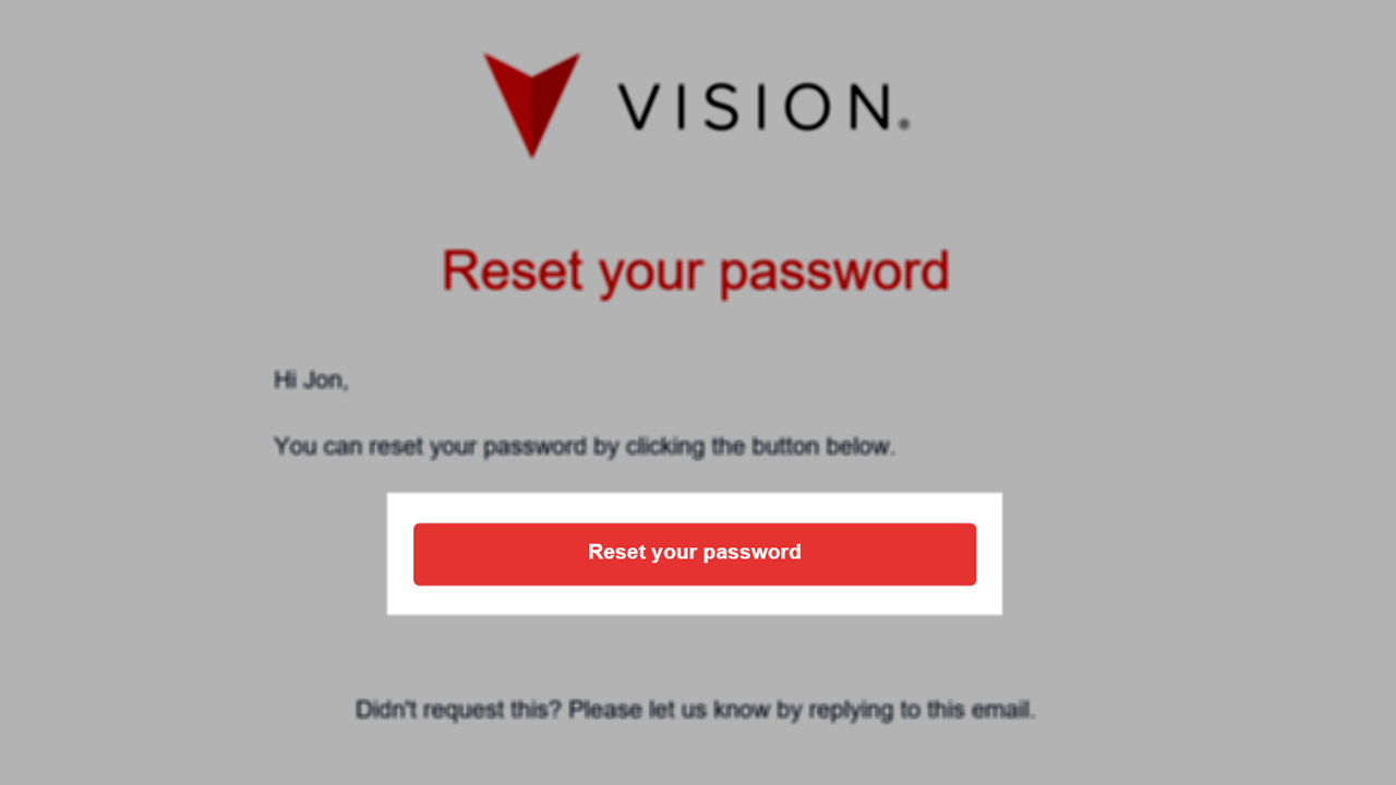 vision-reset-password-step-3-highlighted.png